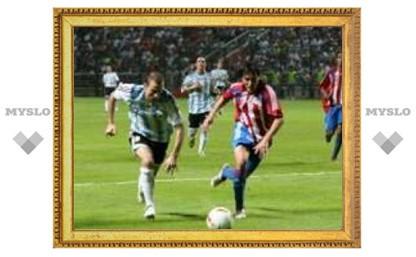 10 декабря: Всемирный день футбола