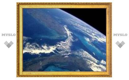 16 сентября: Международный день охраны озонового слоя