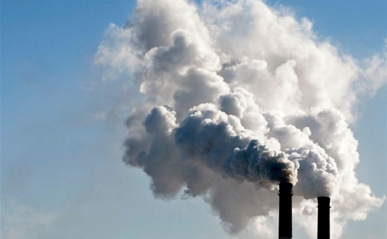Тульская природоохранная прокуратура возбудила дело из-за вредного выброса в Криволучье