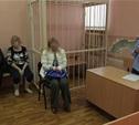 Дело о женской ревности: Мстительница заплатит штраф в 10 000 рублей за издевательства над любовницей мужа