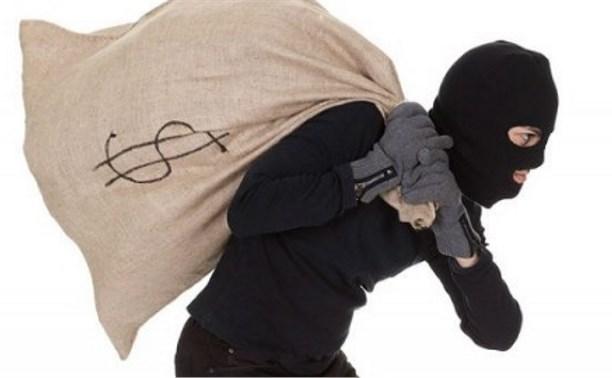 В Туле иностранный студент пытался ограбить магазин