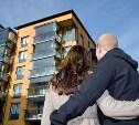 Продлен срок действия ипотечного кредитования с господдержкой
