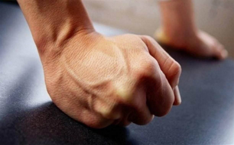 Житель Тульской области убил друга из-за комплекта постельного белья