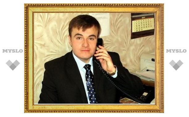Жители Богородицкого района возмущены: мы получаем 8 тысяч, а глава администрации - 60 тысяч