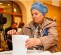 Избирком опубликовал полный список депутатов Тульской гордумы