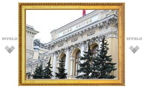Сбербанк и ВТБ проигнорировали рекомендации Центробанка