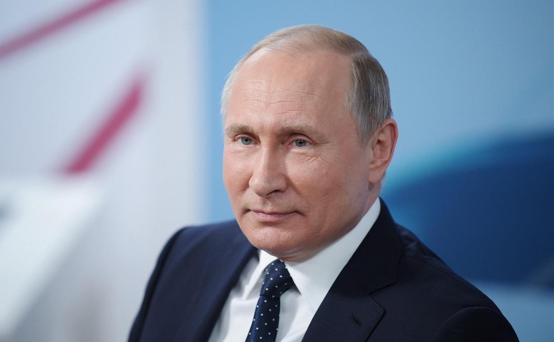 Владимир Путин назвал основные критерии вакцины от коронавируса