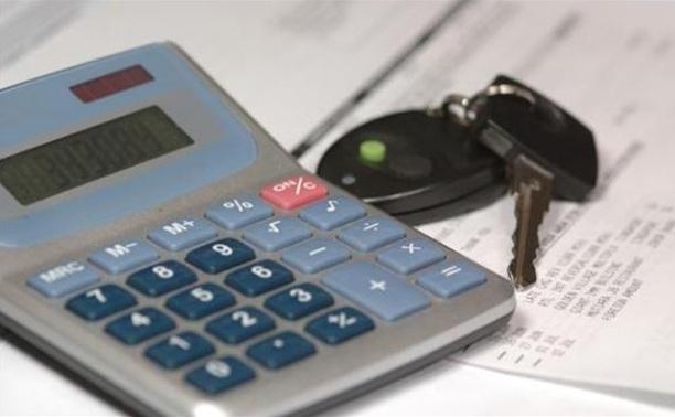 Транспортный налог хотят рассчитывать по-новому