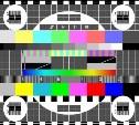 Туляков предупреждают о возможном ухудшении телерадиосигнала