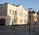 Усадьбу на улице Металлистов уже выставляли на продажу за 35 млн рублей