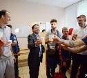 Аленичев объяснил фанатам «Спартака», почему вместе с «Арсеналом» праздновал выход в Премьер-лигу