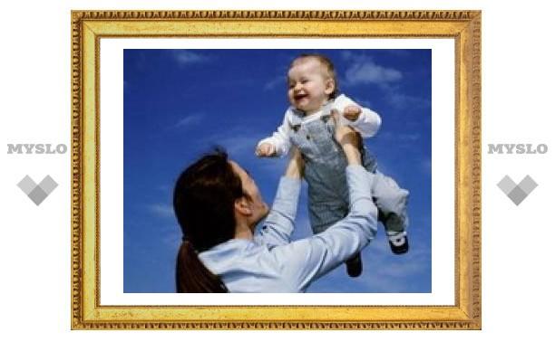 30 ноября: День матери России