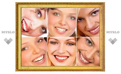 Тулякам покажут «Тысячу улыбок»