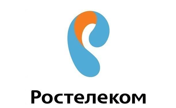 «Ростелеком» расширит свою оптоволоконную сеть благодаря сотрудничеству с группой компаний «Русские Башни»