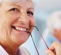 Многопрофильный медицинский центр «Консультант»: избавиться от катаракты – легко