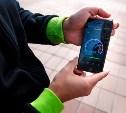 Туляки вошли в топ-10 пользователей мобильного интернета Tele2