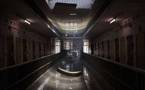 Директор фан-клуба «Арсенала» Сергей Горбачёв попадет в «тюрьму смертников»?