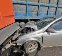 Жуткое ДТП под Тулой: следователи ищут очевидцев аварии