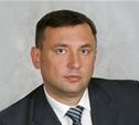 Вместо Андрея Лепехина Киреевским районом будет управлять Олег Воеводин