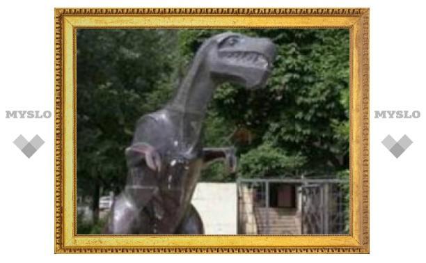 В экзотариуме отметили День змей