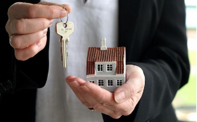 Как купить квартиру без риска?