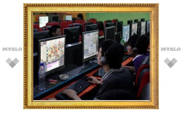 Американские аналитики опасаются, что Китай готовится к кибервойне