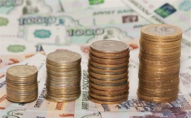 Владимир Путин повысил МРОТ до 5 965 рублей