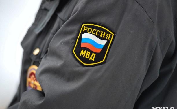 Двоих жителей Донского задержали за кражи аккумуляторов и автомагнитол