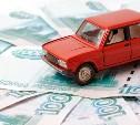 В Тульской области родителей и опекунов детей-инвалидов освободят от транспортного налога