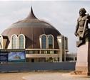 Тульский музей оружия приглашает на День музеев