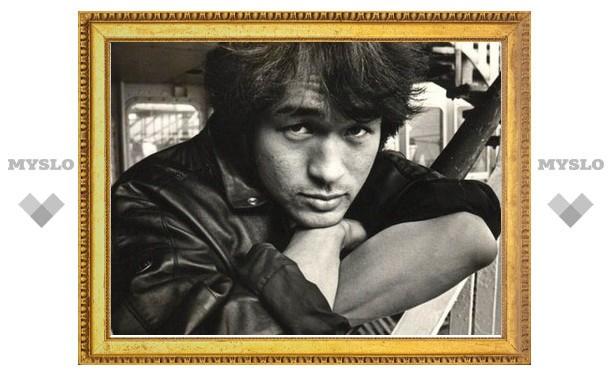 Сегодня Виктору Цою исполнилось бы 50 лет
