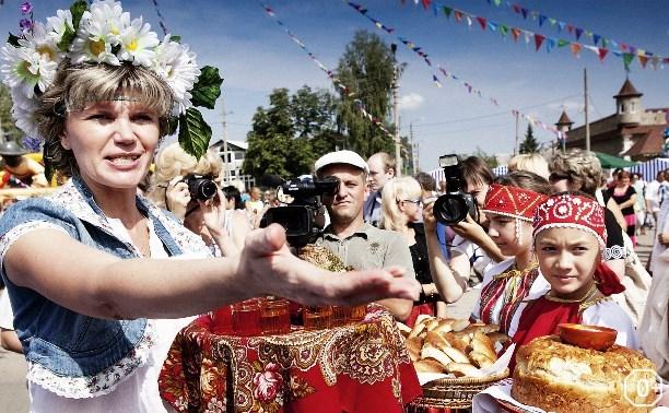 В этом году Епифанская ярмарка пройдёт 13 августа