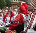 """Фестиваль """"Русское поле"""" установит новый рекорд России"""