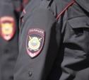Донская полиция за сутки вернула владельцу угнанный автомобиль