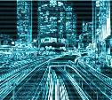 «Ростелеком» и «НТС» будут совместно развивать интеллектуальные транспортные системы