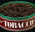 В России некурительный табак будут продавать в «обезличенных» пачках