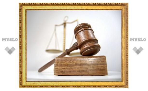 Управляющие компании незаконно захватили тульские дома?