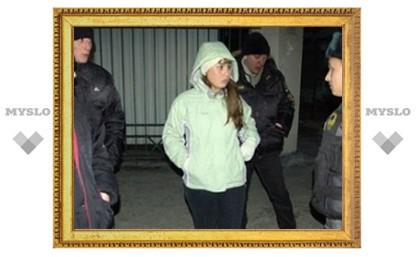 346 подростков попали на деньги из-за комендантского часа