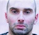 «Вор в законе» получил 1,2 года колонии за поддельный паспорт