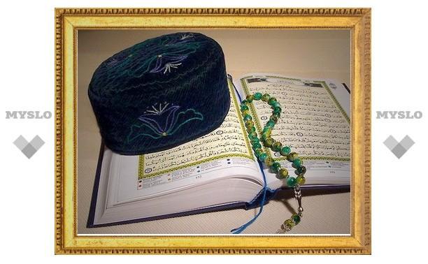 В государственных школах Германии ислам становится обязательным предметом