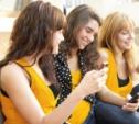 «Билайн» запустил сеть 4G в Орле и Ливнах