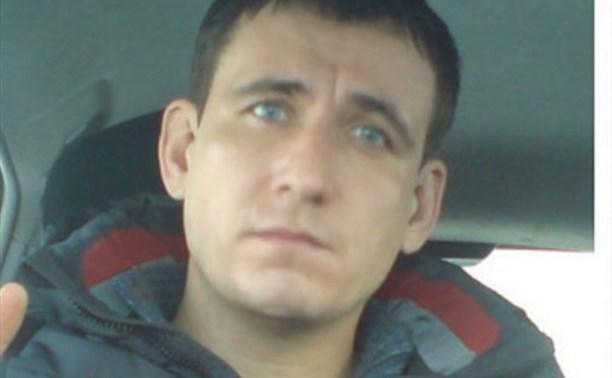 В Тульской области без вести пропал житель Ростова