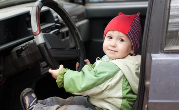 Водительские права не выдадут людям ниже 1,5 метра ростом