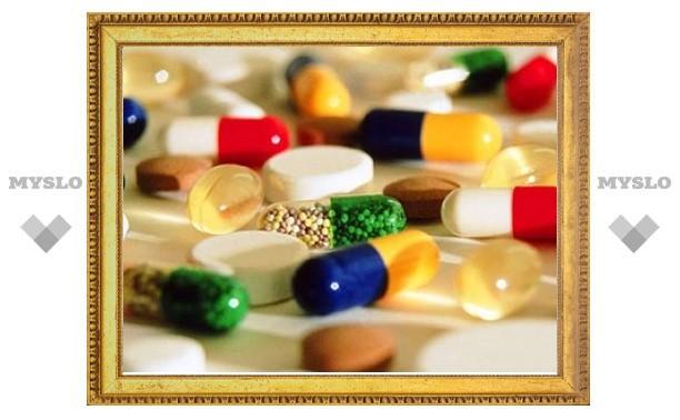 Прием мультивитаминов связали с бесшабашностью и нездоровым образом жизни