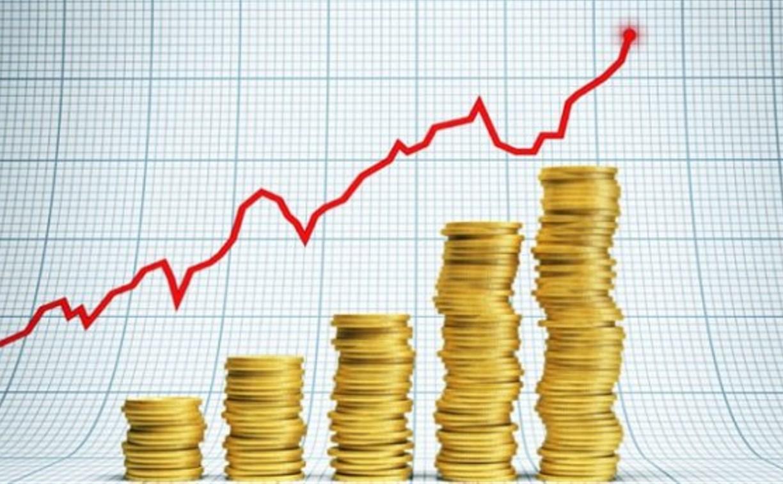 В июне инфляция в Тульской области составила 3,2%