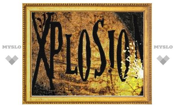 """В Туле грядет """"X-Plosion"""": hardstyle и tekstyle"""