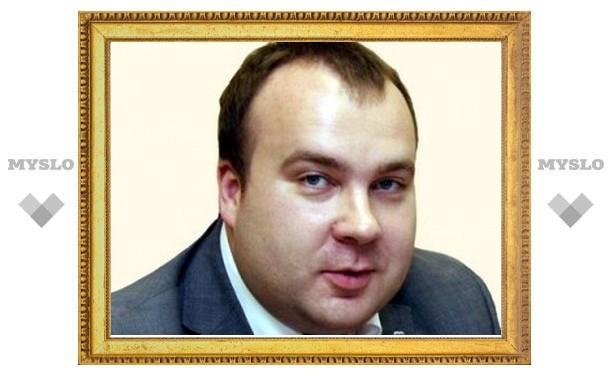 «ФМ-Медиа» попала в число худших компаний России