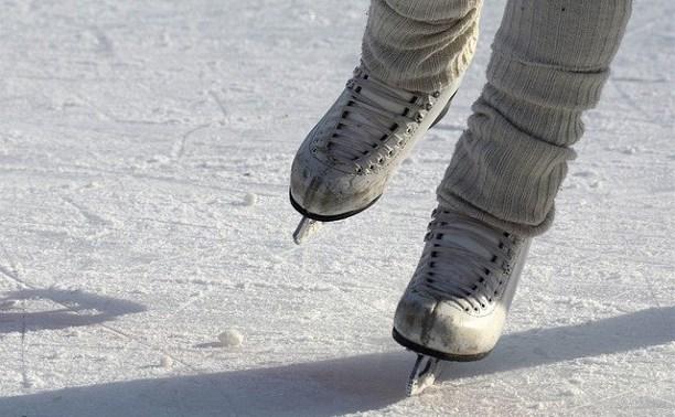 Погода 8 января: легкий морозец без снега