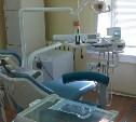 Туляки смогут получить консультацию стоматолога и провериться на рак
