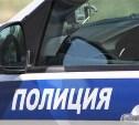 В помещении поста полиции на автовокзале умер мужчина